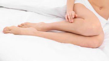 Wenn's juckt oder schuppt – Hautprobleme lösen
